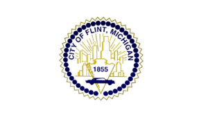 Special Flint City Council Electronic Public Meeting on Gun Violence Declaration & Town Hall Meetings