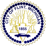 Flint City Clerk's Office To Be Open Saturday, March 7, 2020
