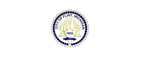 Flint City Hall temporarily closing to the public effective Tuesday, March 17, 2020