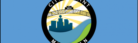 City Officials Respond to Recent Reports Regarding HUD and Request to Reprogram CDBG Funding
