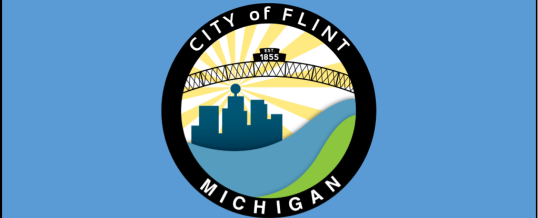 City of Flint Holiday Schedule
