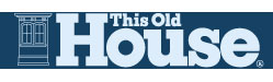 This Old House® to Feature Mayor Weaver's FAST Start Initiative on Episode this Spring