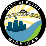 City of Flint Logo