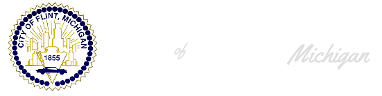 City of Flint, Michigan