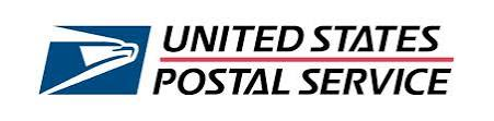 Public Asked to Provide Input on Downtown Post Office Location